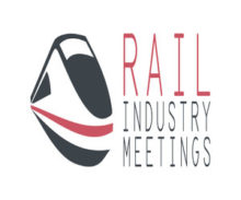 Rail Industry Meetings