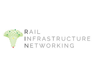 Rail Infrastructure Networking