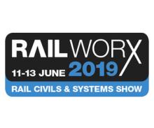 RailWorx