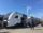 RRX Train –a Siemens Mobility Desiro HC  – a Success