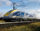 Siemens Service Centre Overhauls 100th Eurostar Bogie