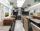 Skoda to Supply New Restaurant Cars for VR