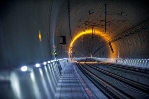 OEBB Presents Plans for New Lower Inn Valley Railway