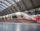 Germany Hosts Rail Summit | Focus on Digitalisation