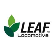FRA Certified NEW Shunting Locomotive