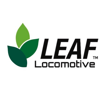 LEAF Locomotives