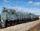 LEAF Tier 4 Locomotive