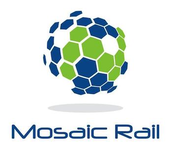 Mosaic Rail