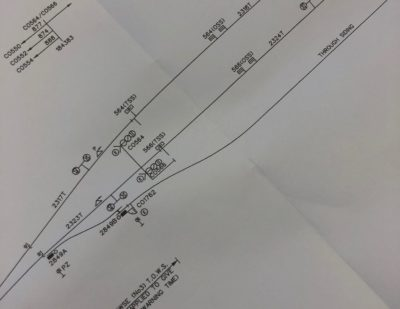 Mosaic Rail Signalling Track Design Solutions (1)