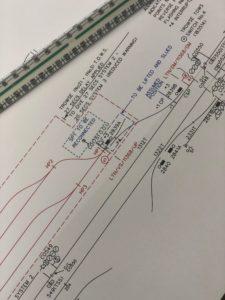 Mosaic Rail Signalling Track Design Solutions (3)