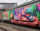 Noah's Train Promoting Modal Shift to Rail Reaches Italy