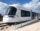 CRRC Presents 'Explosion-Proof' Trains for Tel Aviv
