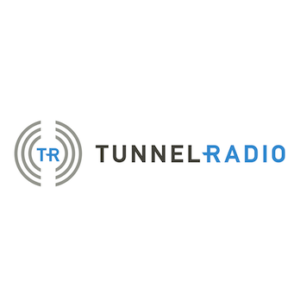 Tunnel Radio