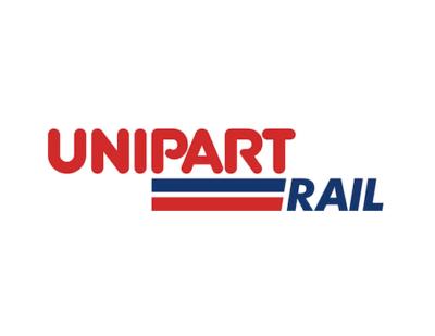Visit Unipart Rail at Africa Rail 2019