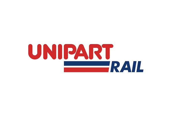 Unipart Rail at Africa Rail