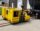Zephir LINE CRAB Electric Railcar Movers (2)