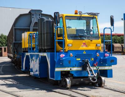 Zephir LINE LOK Electric Railcar Movers (1)