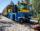Zephir LINE LOK Electric Railcar Movers (2)