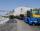 Zephir LINE LOK Electric Railcar Movers