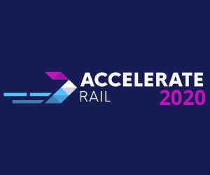 Accelerate: Rail 2020