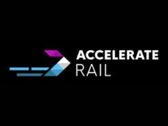 Accelerate Rail
