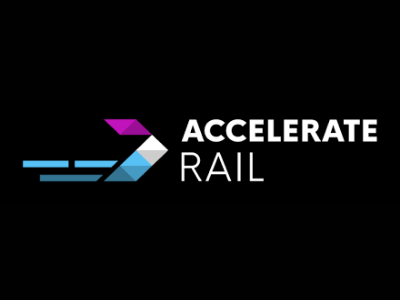 Accelerate: Rail