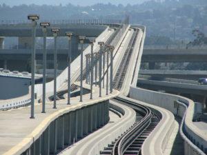 Industry Insider Week 26 – 12 Must-Read Rail Stories