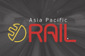Asia Pacific Rail Virtual