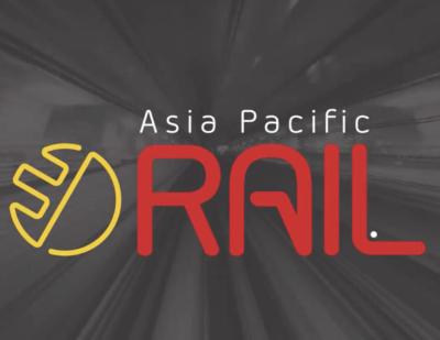 Asia Pacific Rail Virtual