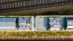 Industry Insider Week 24 – 7 Must-Read Rail Stories