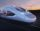 Siemens Mobility Joins Competition to Win HS2 Bid