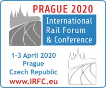 IRFC 2020
