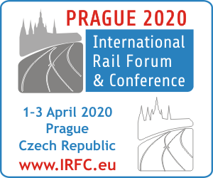International Rail Forum and Conference