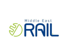 Middle East Rail 2020