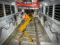 Robotics in Track Maintenance