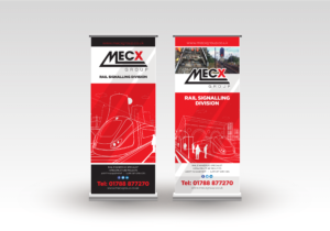 SMA-Specialist-Marketing-Agency-MECX-Rail-Signalling-Banners