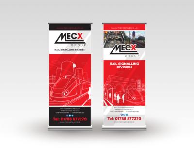 SMA-Specialist-Marketing-Agency-MECX-Rail-Signalling-Banners