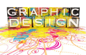 SMA Graphic Design