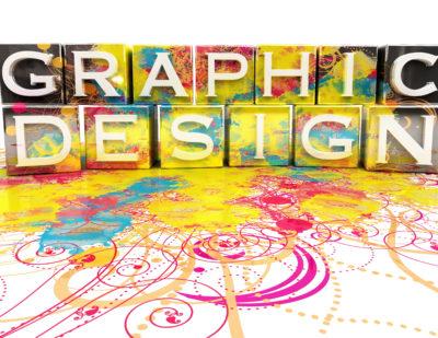 SMA Graphic Design