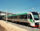 Last of 30 B-Series Trains for Transperth Delivered