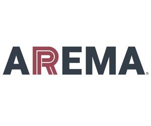 AREMA 2020