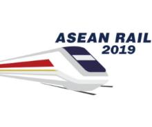3rd ASEAN Rail Summit 2019