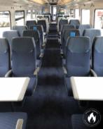 Axminster Carpets Sustainable Flooring