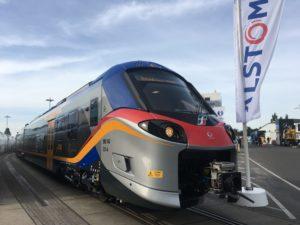 Industry Insider Week 28 – 10 Must-Read Rail Stories