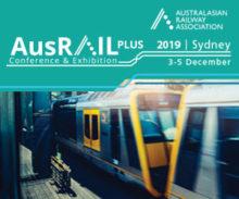 AusRAIL PLUS 2019