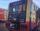 Stadler Berlin Expansion Plans on Track