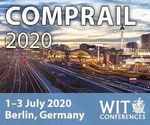 COMPRAIL 2020