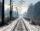 European Commission Says Yes to Latvian Railway Electrification