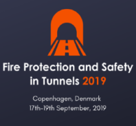 fire protection and safety in tunnels 2019