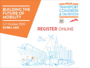MENA Transport Congress and Exhibition